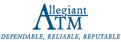 Allegiant ATM